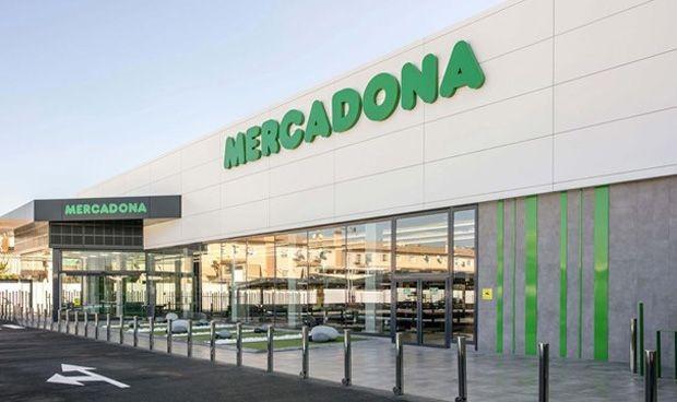 Mercadona abre en 2019 nuevas vacantes para médicos por 5.600 euros al mes