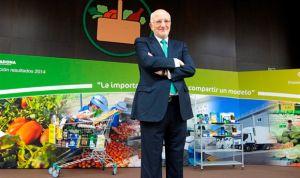 Mercadona busca más médicos: sueldos de casi 70.000 euros en 5 provincias
