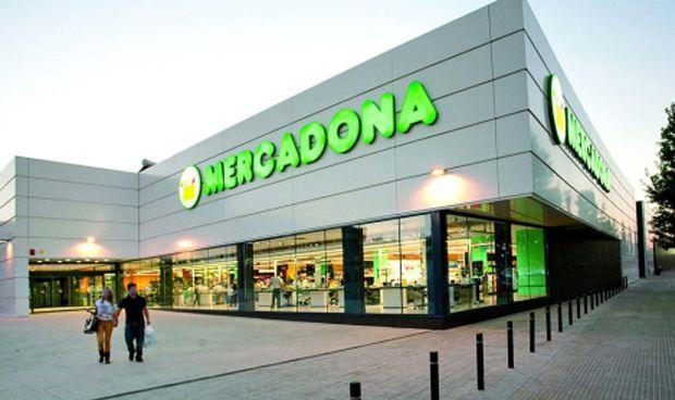 Mercadona busca médicos por toda España