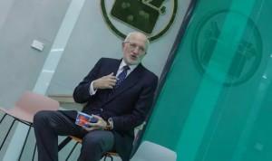 """Mercadona coronavirus: """"Garantía"""" de abastecimiento y """"prudencia"""""""