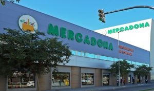 Mercadona lanza una nueva oferta de empleo con vacantes para médicos