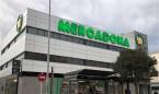 Mercadona necesita médicos para verano a 45.448 euros anuales