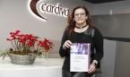 """Mercedes Guerra: """"La tecnología ha revolucionado la Cirugía Endovascular"""""""