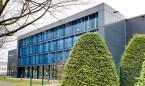 Merck anuncia la venta de su negocio de alergia a Dermapharm