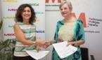 Merck educa contra la esclerosis múltiple