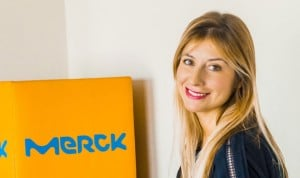 Merck España nombra a Elizabeth Guitart directora de Recursos Humanos