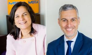 Merck España renueva su Comité Ejecutivo con dos nuevos nombramientos