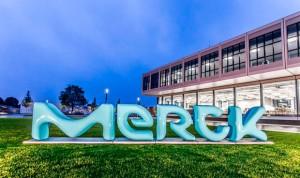 Merck llega a un acuerdo con empleadas que denunciaron al contraer asma