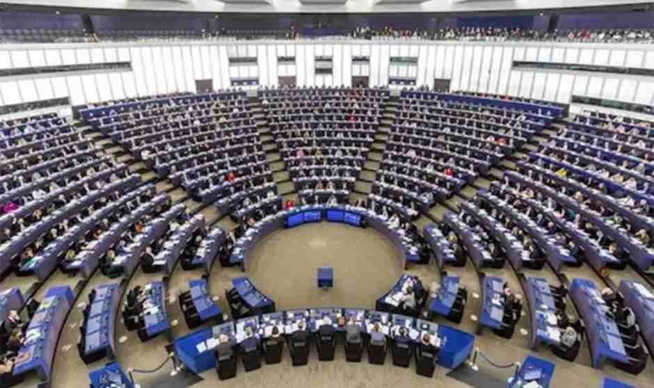 """Mes decisivo para la creación del organismo europeo """"antipandemias"""""""