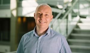 Microsoft emplea la inteligencia artificial para combatir el cáncer