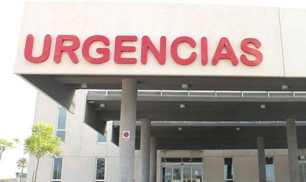 Miedo y cautela en los hospitales ante los asintomáticos de Covid-19