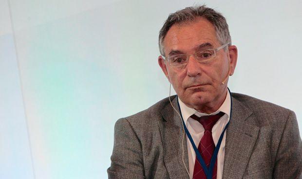 Miguel Ángel Andrés Molinero