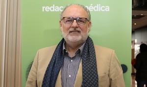 Miguel Ángel Guzmán, nuevo gerente del Servicio Andaluz de Salud