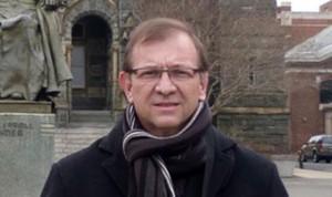 Miguel Ángel Herrera, nombrado subdirector de Gestión del Puerta de Hierro