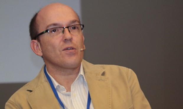 Miguel Ángel Martínez García
