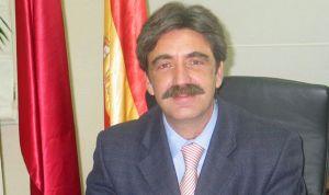 Miguel Ángel Miralles, nuevo secretario general de la Consejería de Salud