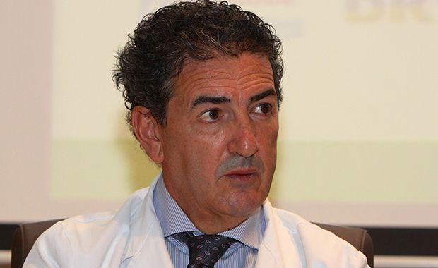 Miguel Ángel Ortiz