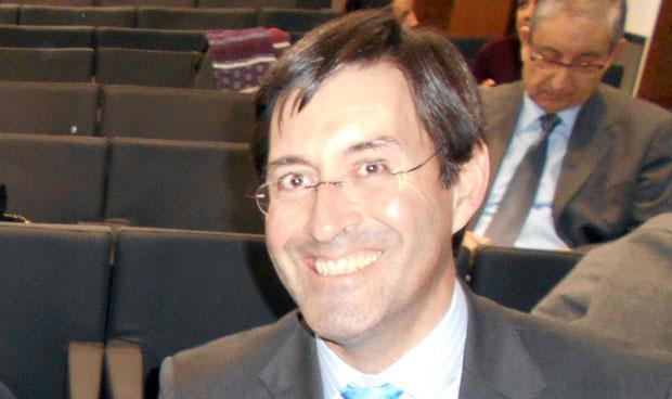 Miguel Barelli
