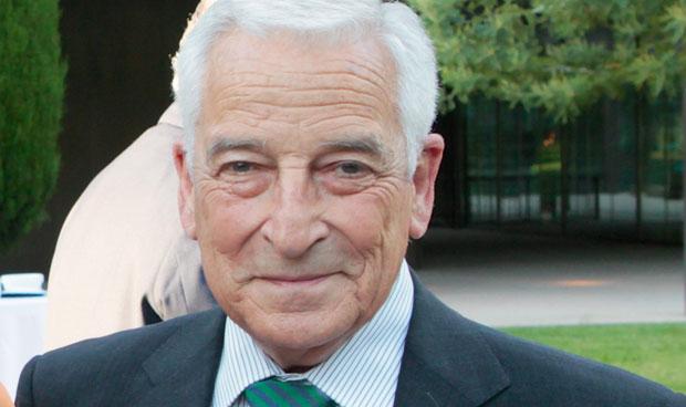 Miguel Carrero