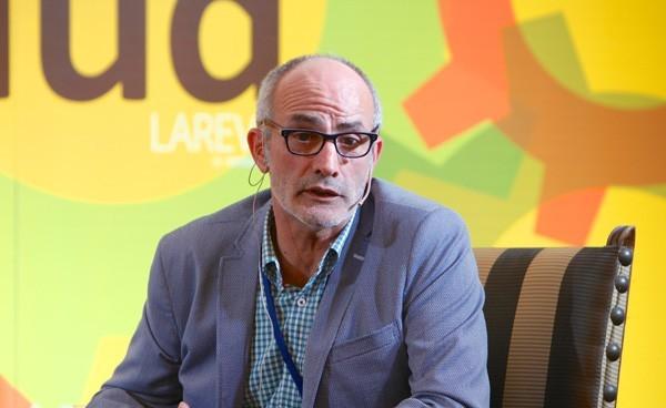 Santoña contará con un nuevo centro de salud en octubre