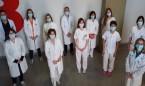 El Miguel Servet inicia nuevos estudios genéticos contra el cáncer