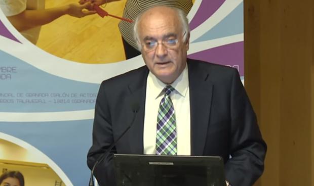 Miguel Villafaina