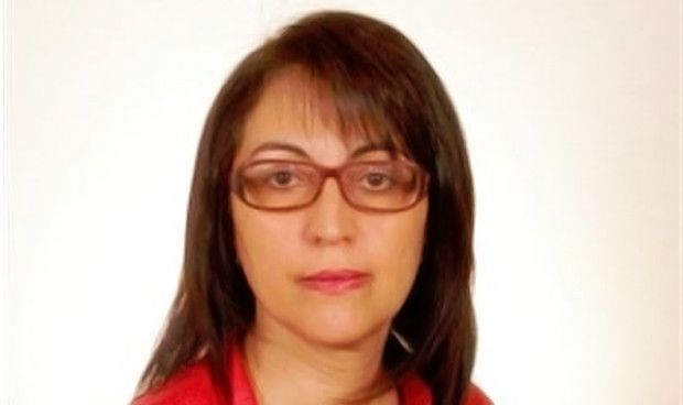 Mil admitidos de 9 categorías se presentan a la OPE sanitaria de La Rioja