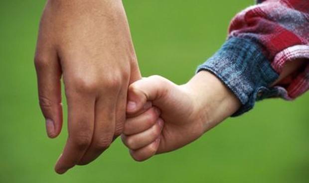Mindfulness para mejorar la templanza de los padres de niños con TDAH