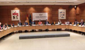 Ministerio y CCAA apuestan por homogeneizar la atención del cáncer infantil
