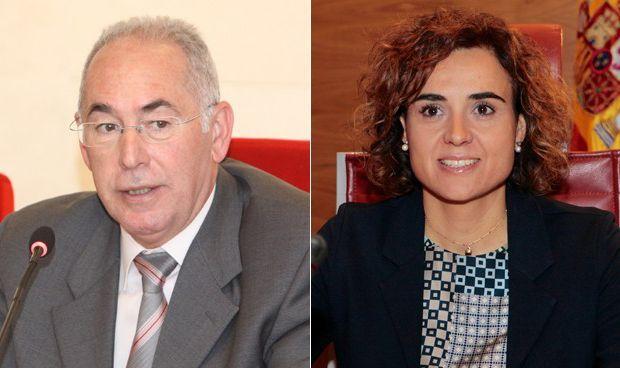 Ministerio y médicos acuerdan reactivar y mejorar los 'pactos de 2013'
