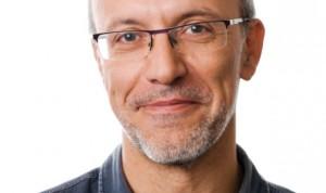 Miquel Balcells, director médico de Amgen Iberia