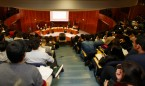 MIR: 2.377 plazas de 23 especialidades se van directas a la tercera ronda