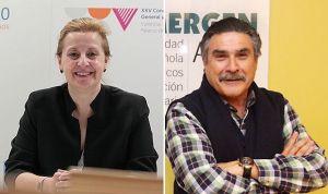 """MIR 2019: Medicina de Familia ve """"insuficiente"""" el aumento de sus plazas"""