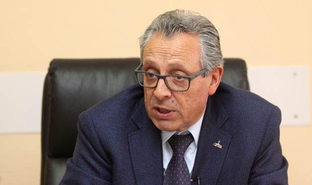 MIR 2020: CESM denuncia ante el Defensor del Pueblo la elección telemática