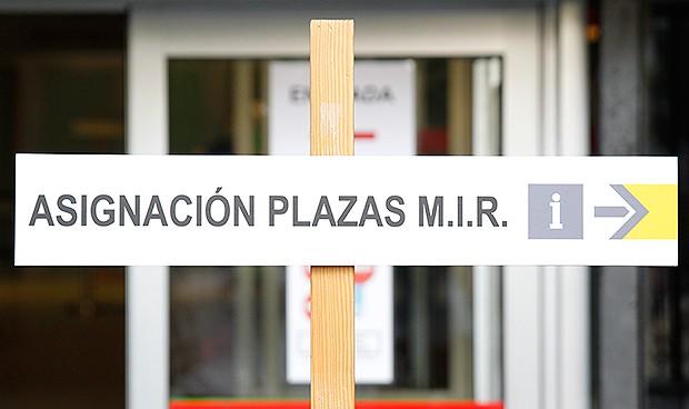 MIR 2020: Madrid concentra un tercio de las elecciones y 'dobla' a Cataluña