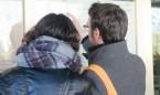 MIR 2020: Sanidad prepara un manual para la elección telemática de plaza