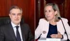 """Dos jueces del Supremo votan No a suspender el MIR: """"Es un grave perjuicio"""""""