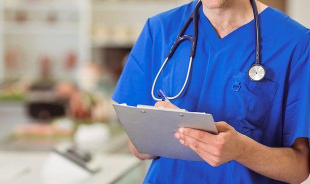 MIR: El 80% de los médicos encuestados quieren un nuevo baremo académico