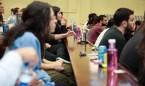 """MIR 2020: no habrá """"cambios sustanciales"""" en la fecha del examen"""