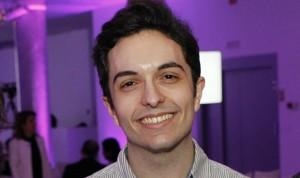 MIR 2020: los estudiantes exigen un simulacro previo a la elección online