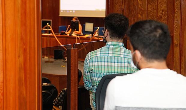 MIR 2020: Madrid necesita tres turnos para ser elegida y Badajoz, 224