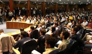 MIR 2020 presencial: los actos de asignación comienzan el 13 de julio