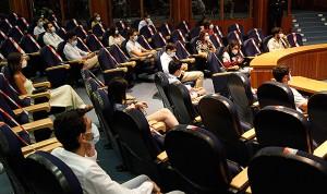 MIR 2020: tres especialidades más se agotan en el día 11 de asignación