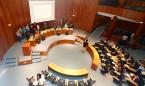 MIR 2020: Sanidad fija 4 grupos de 150 candidatos por día para elegir plaza