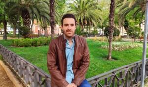 MIR 2021: el número 1 se debate entre Cardio e Interna y apunta a Madrid