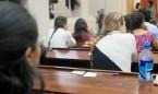 MIR 2021: todas las claves para inscribirse al examen, paso por paso