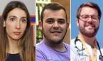 MIR 2021: los médicos ponen junio como límite para la llegada de residentes