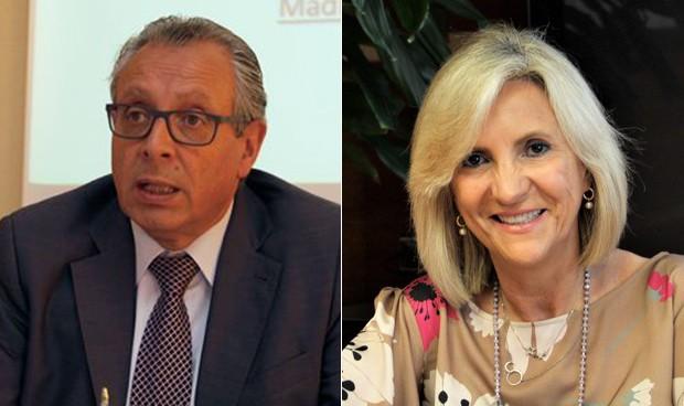 MIR Castilla y León: pacto para subir la hora de guardia a la media