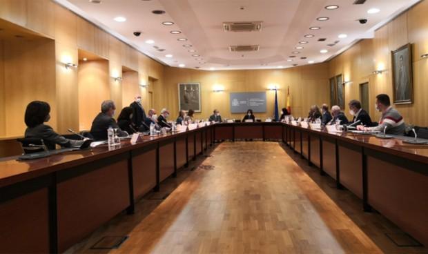 MIR: la convocatoria del año 2022 recuperará sus fechas habituales
