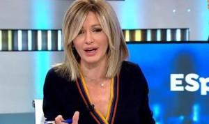 Los MIR estallan contra Susanna Griso por acusarles de insolidarios
